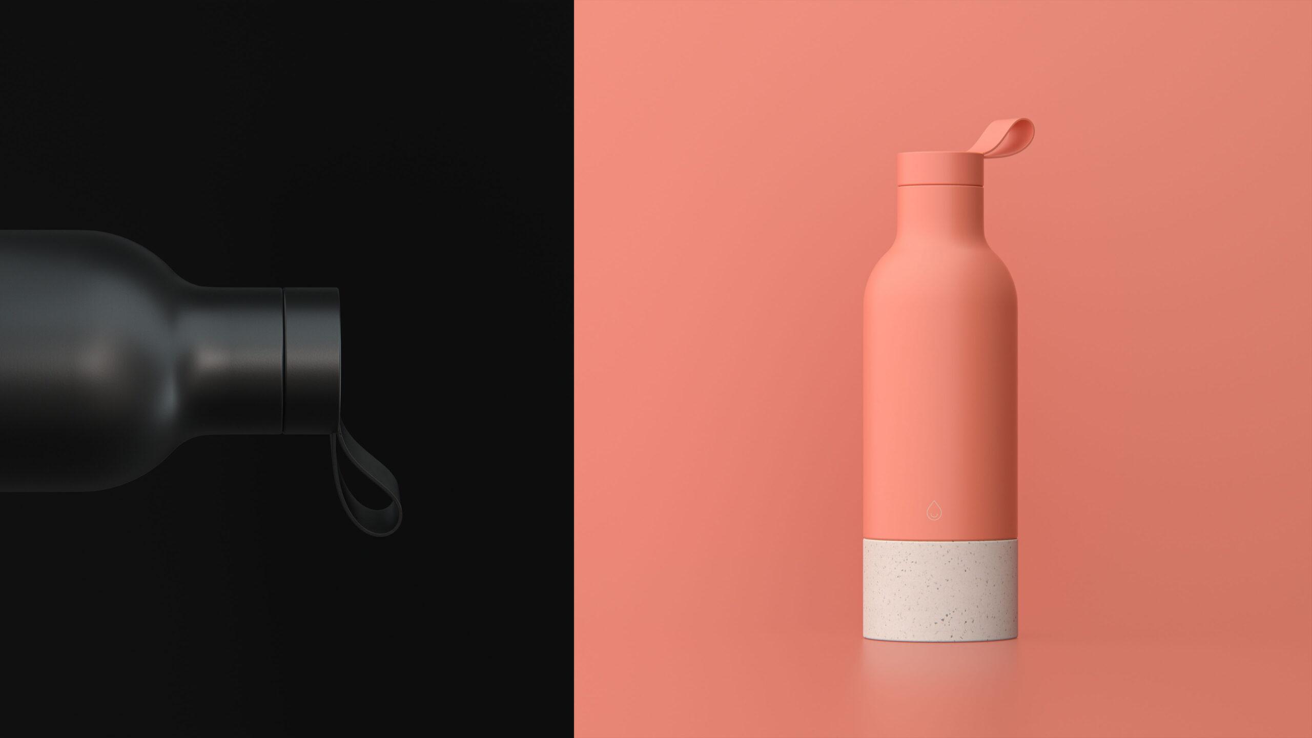 Andreas Bhend Industrial Design Studio DROPZ 10