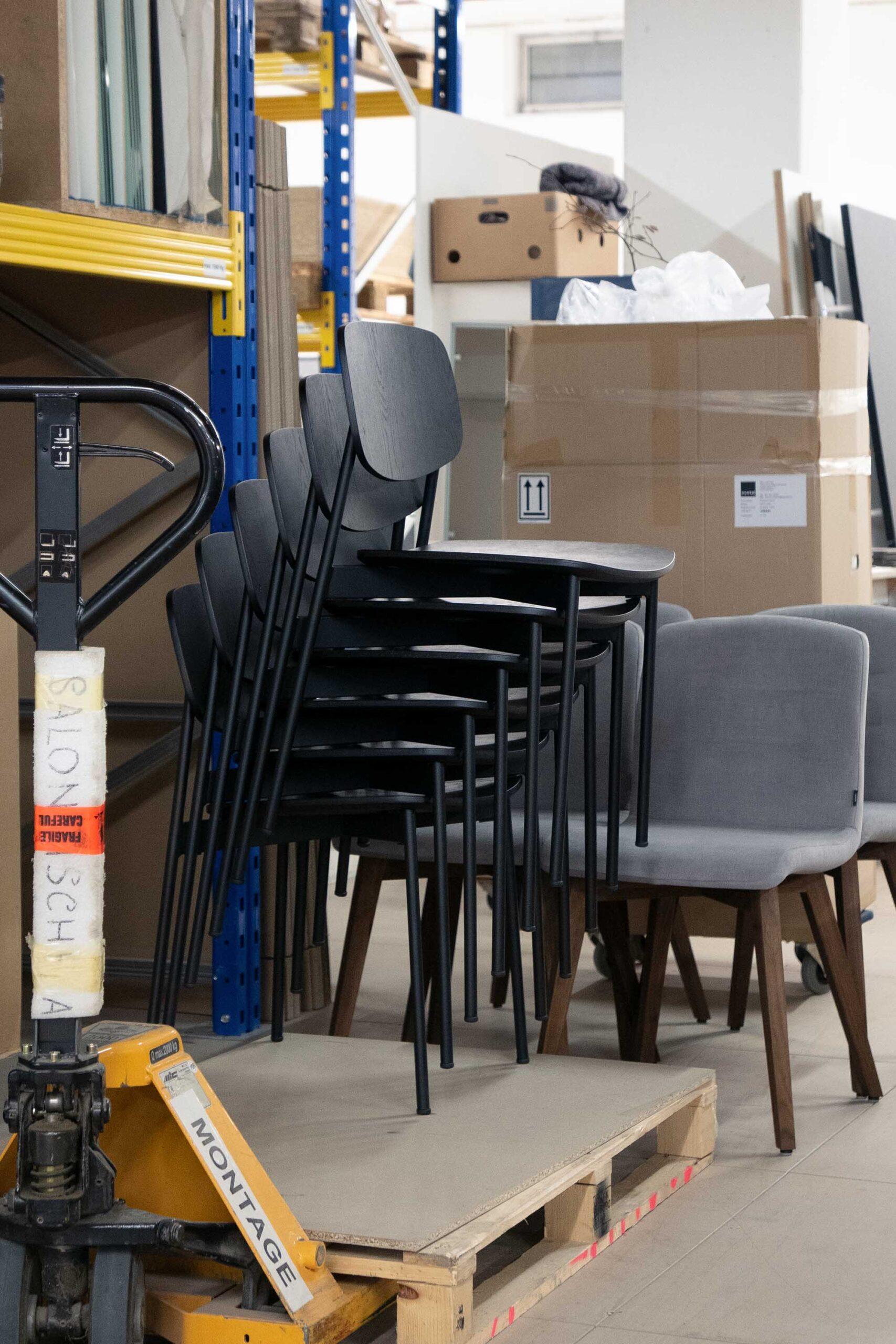Andreas Bhend Industrial Design Studio inflagranti – 005